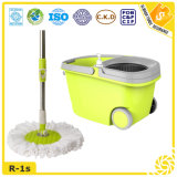 Best Selling Products Online Shopping Mop 360 and Bucket