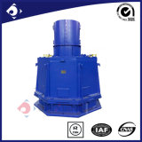 Ring Rolling Mill Main Reducer