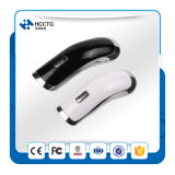Support OEM 2.4G Wireless 2D Portable Qr Code Barcode Scanner (HM2-QR-G)