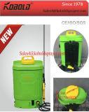 Kobold New Design Knapsack 12V Battery Power Sprayer