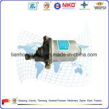 S195 Fuel Filter Assy Diesel Engine Parts