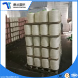 PA6 High Tenacity/Bright/Fiber/Textile/Nylon6 Industrial Yarn&UV Yarn