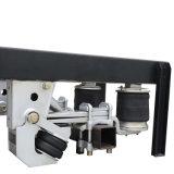 Komman Truck & Semi Trailer Air Suspension System Afh065