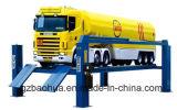 Heavy Duty Truck Four Post Lift Bl8-4b/Bl10-4b