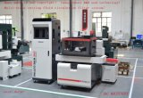 Jc-3240z CNC Medium-Speed Wire Cutting EDM