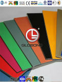 Globond Plus PVDF Aluminum Composite Panel (PF056)