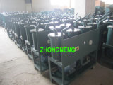 Waste Oil Processing Machine, Used Oil Filtration System for Sale