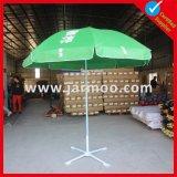 Outdoor Folding Patio Parasol Umbrella