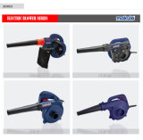 China Electric Three Lobes Roots Blowers (PB001)