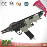 C721xe Hog Ring Gun for Mattress