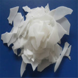 Virgin Grade Polyethylene Wax / PE Wax Flake for Hot Melt Adhesive