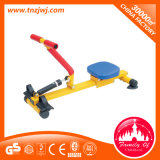 Kid Gym Equipment Boating Fitness Equipment