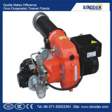 Gas Burner, Oil Burner Industrial Gas Burner for Furnace