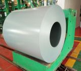 Steel Coils Hot Dipped Galvanized Steel Coilc China Brand Best Quality