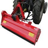 Agricultural Tractor Mounted Lawn Mower for Sale