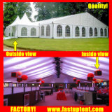 2018 New Wedding Party Event Marquee Tent for 200 People Seater Guest