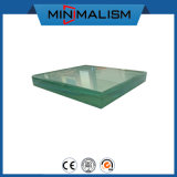 Good Price Bullet Proof Glass Factory Direct Sale