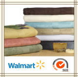 Promotional Qualified Wholesale Bamboo Bath Towel