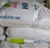 Virgin & Recycled High-Density Polyethylene, HDPE Raw Materials/HDPE 7000f/HDPE PE100