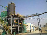 400kw Biomass Gasification Power Plant (HQ-400)