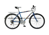 Simple 18s Mountain Bicycle Africa Model (SH-MTB242)