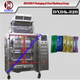 Multi-Line Granule Packing Machine (DXDK-320)