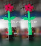 New Design Christmas Decorations Inflatable Air Dancer