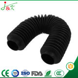 Hih Quality Viton Rubber Bellows/Boots for Hole Seal