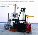 Sand Dredger (XF-YXC-02)