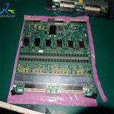 Ultrasound Repair Service for Ge Logiq E9 Mrx Board Technician