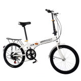 Cheap Carbon Sport Road Foldable Tandem Bike Bicycle Wholesale Prices for Adults