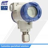 XL-3351: 3051tg/Ta Smart Pressure Transmitter/Smart Gage Pressure Transmitter
