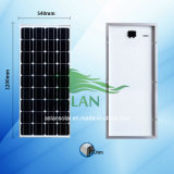 Best Price Mono 100W Solar Panels for Wholesales and Retails