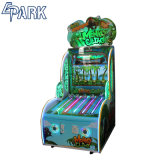 Monkey Climbing Trees Coin Operated Games Machine Redemption Ticket Machine
