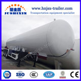LPG Tank Trailer, LPG Transport Tanker Truck Trailer with Competitive Price