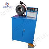 Best Selling Hand Hydraulic Hose Crimping Press Pr51-C