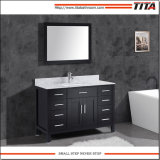 Marble Top America Bathroom Cabinet T9150-48e