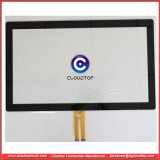"""21.5"""" Multi-Capacitive Touch Panel USB Interface Touchscreen Manufacturer"""