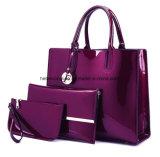 Wholesale  Ladies Luxury Leather Shoulder Other Handbags for Wedding