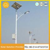 Competitive Price 36W Energy Saving Street Light