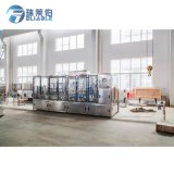 High Speed 5L Plastic Bottled Water Filling Machine for Sale