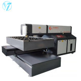 Yitai Die Making Cheap High Resolution Custom Design Durable Die Cut Acrylic/Plastic Advertising Die Board Laser Cutting Machine