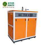 Nobeth Steam Boilers Are Used in Manufacturing of Adhesives, Solvents Dyes and Various Chemicals
