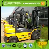 Fd30 Lonking 3 Ton Cheap Diesel Forklift with Ce