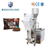 Factory Supply Cheap Chocolate Beans Candy/Chocolate Ball Packaging Machine
