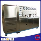 Flower/Neem Oil Supercritical CO2 Extraction Machine