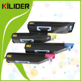 Wholesale Toner Cartridge for Kyocera Copier Taskalfa 400ci