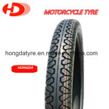 Bajaj Pattern Motorcycle Tyre/Tire 250-17