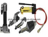Multi Functions Hydraulic Mini Rescue Tools Set (RT-5)