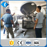 Wholesale Meat Mincer Machine Factory